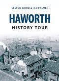 Haworth History Tour