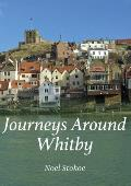 Journeys Around Whitby