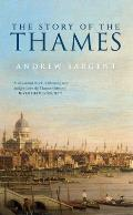 The Story of the Thames