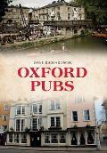 Oxford Pubs