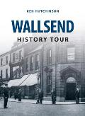 Wallsend History Tour