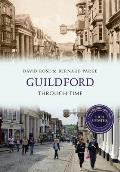 Guildford Through Time
