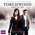 Torchwood: Army of One: An Original Audio Adventure