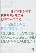 Internet Research Methods, 2nd Edition