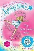Lucky Stars 1: the Best Friend Wish