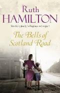 Bells of Scotland Road