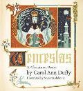 Wenceslas: Christmas Poem (12 Edition)