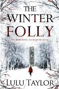 The Winter Folly