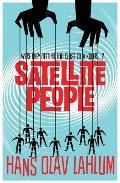 Satellite People