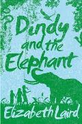 Dindy and the Elephant