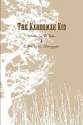 The Kardomah Kid