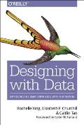 Designing with Data Improving User Experience with Large Scale User Testing