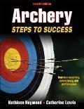 Archery Steps to Success 4E