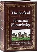 Book of Unusual Knowledge