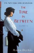 Time in Between