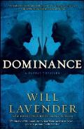 Dominance A Puzzle Thriller
