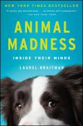 Animal Madness How Anxious Dogs...
