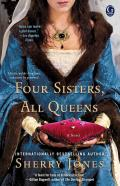 Four Sisters All Queens