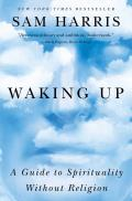 Waking Up A Guide to Spirituality...