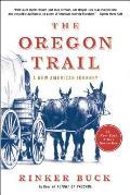 Oregon Trail A New American...