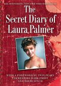 Secret Diary of Laura Palmer