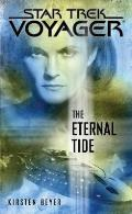 Eternal Tide Star Trek Voyager