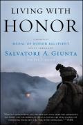Living with Honor: A Memoir