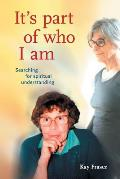 It's Part of Who I Am: Searching for Spiritual Understanding