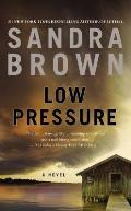 Low Pressure Large Print