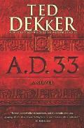 A D 33