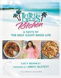 With Love from Lulus Kitchen The Best Cooking from the Gulf Coast