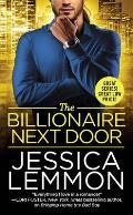 Billionaire Next Door