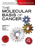 The Molecular Basis of Cancer: Expert Consult - Online and Print