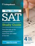 Official Study Guide for the New...