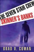 Skinner's Banks