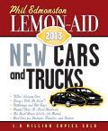 Lemon Aid New Cars & Trucks 2013