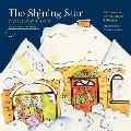 The Shining Star Collection: 24 Christmas Advent Stories & Recipes