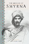 The Messiah of Smyrna