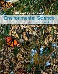 HS ENVIRONMENTAL SCIENCE AP 2E