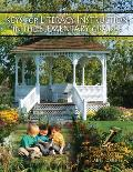 Keys for Literacy Instruction in the Elementary Grades (2ND 13 Edition)