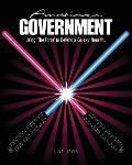 American Government (14 Edition)