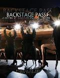 Back Stage Pass: a Survey of American Musical Theater (14 Edition)