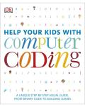 Help Your Kids with Computer Coding 1st Edition
