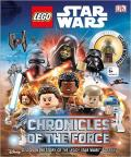 LEGO® Star Wars™: Chronicles of...