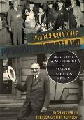 Murder and Scandal in Prohibition...