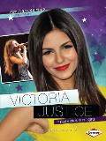Victoria Justice Televisions It Girl
