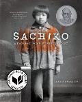 Sachiko A Nagasaki Bomb Survivors Story