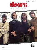 The Doors -- Drum Anthology