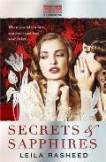 Secrets & Sapphires