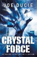 Crystal Force